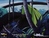 M.A.S.K. cartoon - Screenshot - The Sceptre Of Rajim 226