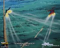 M.A.S.K. cartoon - Screenshot - The Sceptre Of Rajim 515