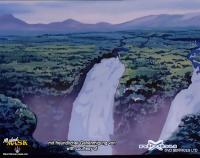 M.A.S.K. cartoon - Screenshot - The Sceptre Of Rajim 069
