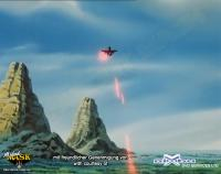 M.A.S.K. cartoon - Screenshot - The Sceptre Of Rajim 519