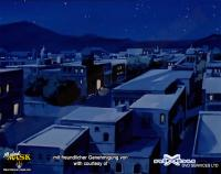 M.A.S.K. cartoon - Screenshot - The Sceptre Of Rajim 001