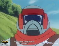 M.A.S.K. cartoon - Screenshot - The Star Chariot 480