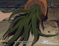 M.A.S.K. cartoon - Screenshot - The Sceptre Of Rajim 426