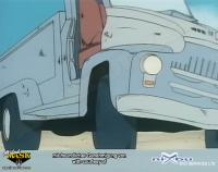 M.A.S.K. cartoon - Screenshot - The Star Chariot 030