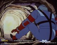 M.A.S.K. cartoon - Screenshot - The Sceptre Of Rajim 316
