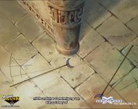 M.A.S.K. cartoon - Screenshot - The Sceptre Of Rajim 431