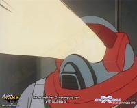 M.A.S.K. cartoon - Screenshot - The Star Chariot 756