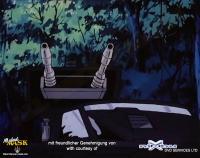 M.A.S.K. cartoon - Screenshot - The Sceptre Of Rajim 202