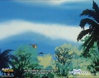 M.A.S.K. cartoon - Screenshot - The Sceptre Of Rajim 251