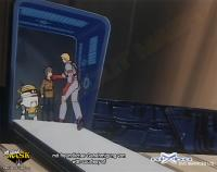 M.A.S.K. cartoon - Screenshot - The Star Chariot 792