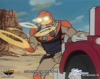 M.A.S.K. cartoon - Screenshot - The Star Chariot 563