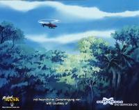 M.A.S.K. cartoon - Screenshot - The Sceptre Of Rajim 107
