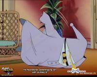M.A.S.K. cartoon - Screenshot - The Sceptre Of Rajim 013