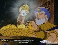 M.A.S.K. cartoon - Screenshot - The Sceptre Of Rajim 399