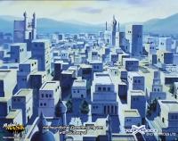 M.A.S.K. cartoon - Screenshot - The Sceptre Of Rajim 588