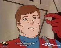 M.A.S.K. cartoon - Screenshot - The Star Chariot 193