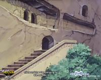 M.A.S.K. cartoon - Screenshot - The Sceptre Of Rajim 453