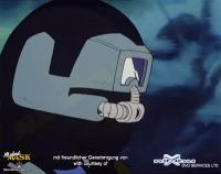 M.A.S.K. cartoon - Screenshot - The Sceptre Of Rajim 237