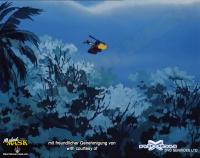 M.A.S.K. cartoon - Screenshot - The Sceptre Of Rajim 223