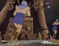 M.A.S.K. cartoon - Screenshot - The Sceptre Of Rajim 423