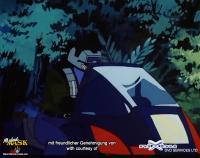 M.A.S.K. cartoon - Screenshot - The Sceptre Of Rajim 105