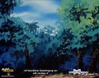 M.A.S.K. cartoon - Screenshot - The Sceptre Of Rajim 088