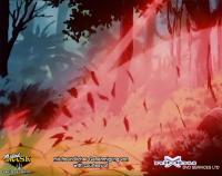 M.A.S.K. cartoon - Screenshot - The Sceptre Of Rajim 083