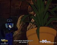 M.A.S.K. cartoon - Screenshot - The Sceptre Of Rajim 424