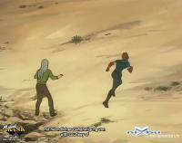 M.A.S.K. cartoon - Screenshot - The Star Chariot 103