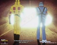 M.A.S.K. cartoon - Screenshot - The Sceptre Of Rajim 350
