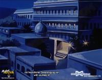 M.A.S.K. cartoon - Screenshot - The Sceptre Of Rajim 002