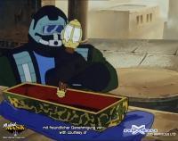 M.A.S.K. cartoon - Screenshot - The Sceptre Of Rajim 421