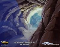 M.A.S.K. cartoon - Screenshot - The Sceptre Of Rajim 343