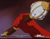 M.A.S.K. cartoon - Screenshot - The Sceptre Of Rajim 568
