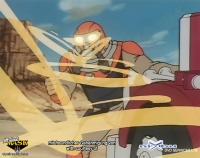 M.A.S.K. cartoon - Screenshot - The Star Chariot 564