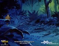 M.A.S.K. cartoon - Screenshot - The Sceptre Of Rajim 080