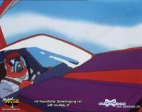 M.A.S.K. cartoon - Screenshot - The Sceptre Of Rajim 516
