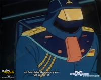 M.A.S.K. cartoon - Screenshot - The Star Chariot 714