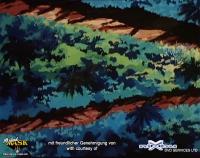 M.A.S.K. cartoon - Screenshot - The Sceptre Of Rajim 151