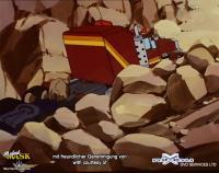 M.A.S.K. cartoon - Screenshot - The Sceptre Of Rajim 292