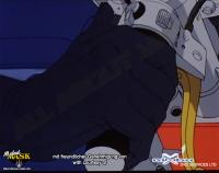 M.A.S.K. cartoon - Screenshot - The Sceptre Of Rajim 241