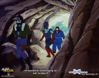 M.A.S.K. cartoon - Screenshot - The Sceptre Of Rajim 347