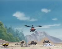 M.A.S.K. cartoon - Screenshot - The Star Chariot 211