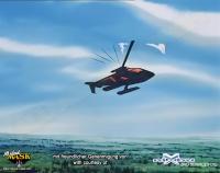 M.A.S.K. cartoon - Screenshot - The Sceptre Of Rajim 502