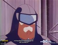 M.A.S.K. cartoon - Screenshot - The Golden Goddess 521