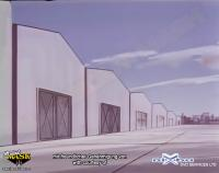 M.A.S.K. cartoon - Screenshot - The Golden Goddess 478