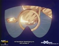 M.A.S.K. cartoon - Screenshot - The Golden Goddess 529
