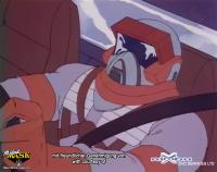 M.A.S.K. cartoon - Screenshot - The Golden Goddess 481
