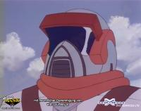 M.A.S.K. cartoon - Screenshot - The Golden Goddess 493