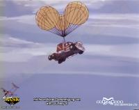 M.A.S.K. cartoon - Screenshot - The Golden Goddess 373